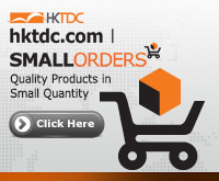 Shop at SmallOrders