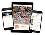 HKTDC Marketplace App
