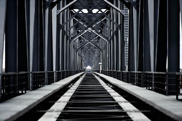 相片: 当丝绸之路经济带遇到欧亚经济联盟 (相片由新华财金社提供)