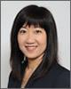 Ms Margaret Fong