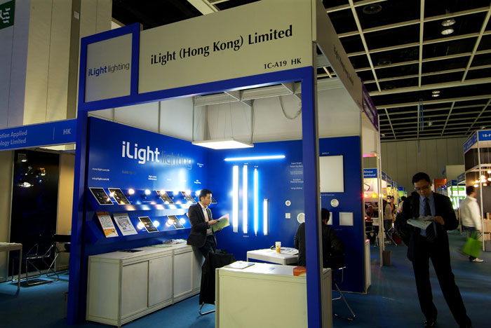 Exhibition Booth Contractor Hong Kong : Hong kong s leading booth contractor hktdc