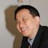 Mr. John Chan