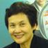 Ms. Regina Cheung