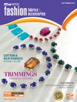 Fabrics & Accessories