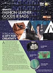 时装-皮具及袋类(通讯)
