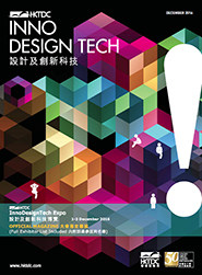 Inno Design Tech