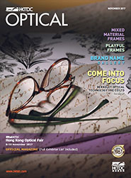 976b33e460 Optical Online Magazine   Online Catalog