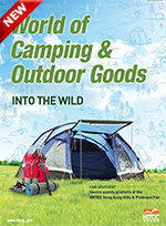 World of Camping & Outdoor Goods