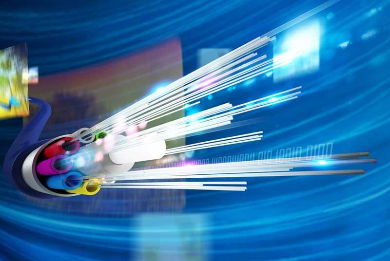 Trading with mena leveraging dubai s advantages hong kong means business - Avantages fibre optique ...