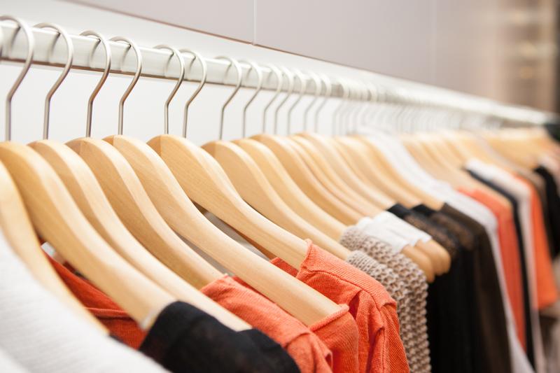 1f5ed567e50 China's Garment Market | hktdc research | HKMB - Hong Kong Means Business
