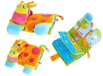 相片:与代理商合作锦囊(8):拓内地市场,香港佳柏玩具的选择