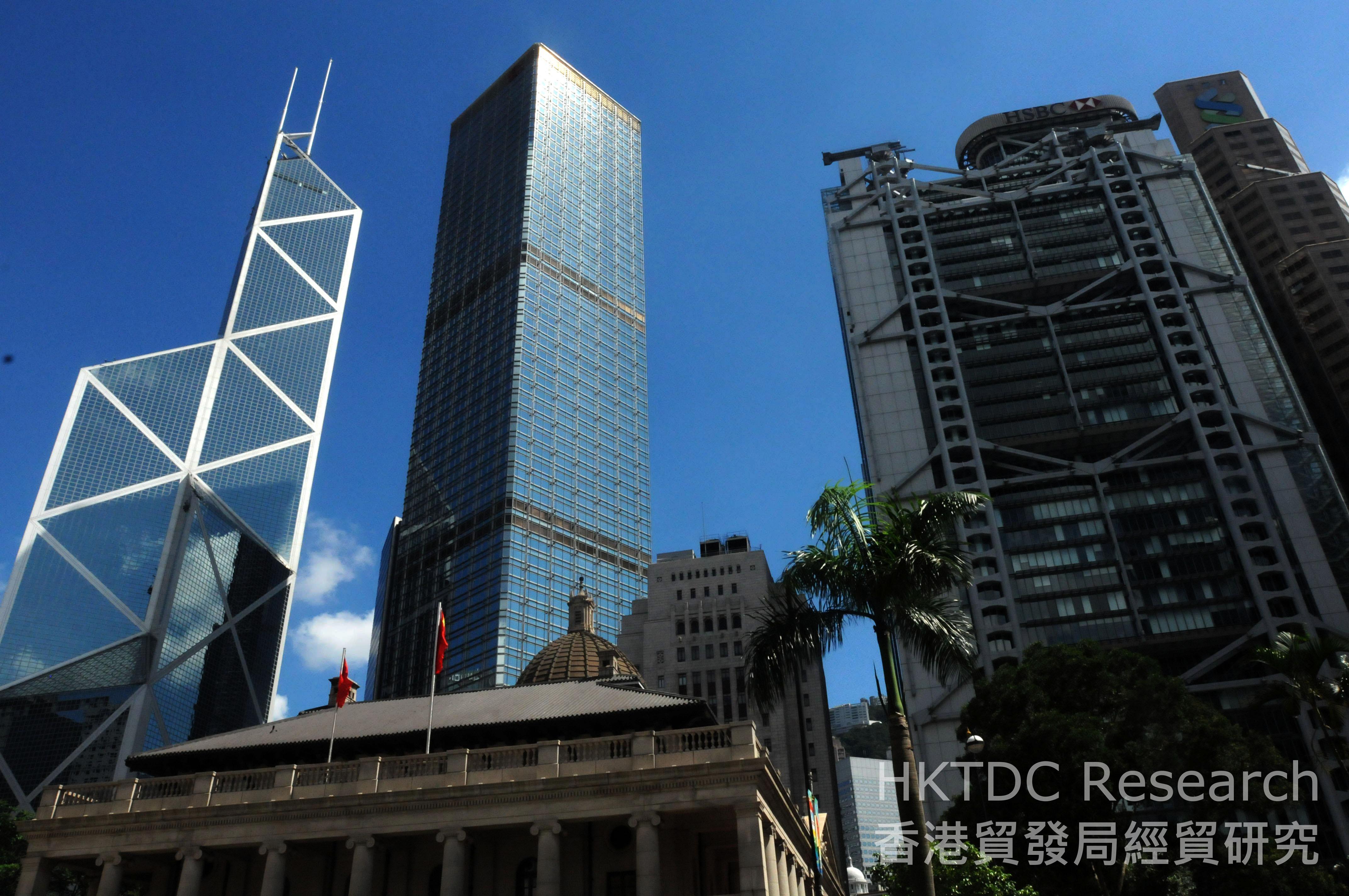 相片:香港