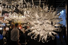 Photo: Internet of Things to Revolutionise the Lighting Market