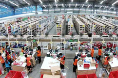 What Can Lazada Deliver for Hong Kong Suppliers? | hktdc