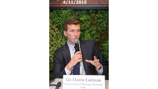 Dario Lorizzo