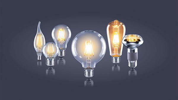 超时代光源, Luxtek