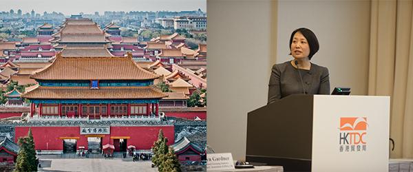 中国北京故宫博物院