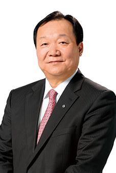 中国银行(香港)有限公司副董事长兼总裁岳毅