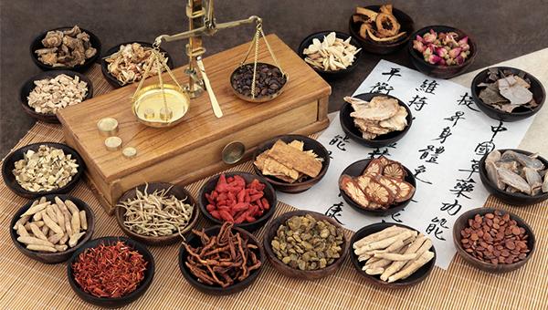 进口中国的保健食品配方必须符合保健食品原料要求