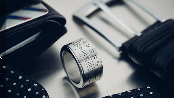 匈牙利品牌Ring Clock