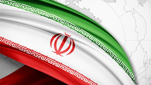 伊朗有望成为中东和北非地区增长最快的经济体之一