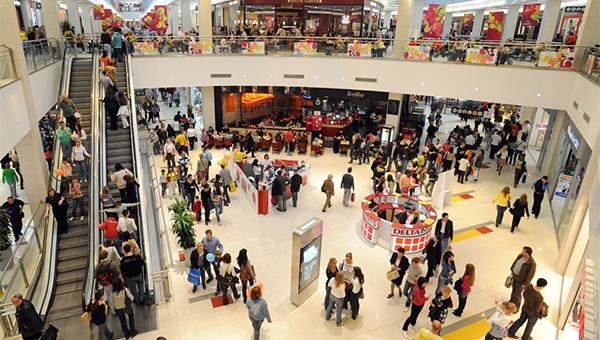 东盟消费品市场