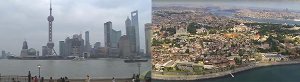 香港国际仲裁中心