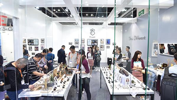 第24届香港眼镜展