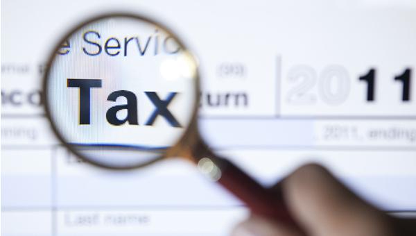 不同类型的企业的报税细节也有不同