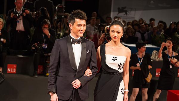 中国内地成为仅次于美国的全球第二大电影市场