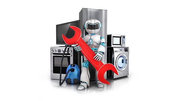 机器人技术