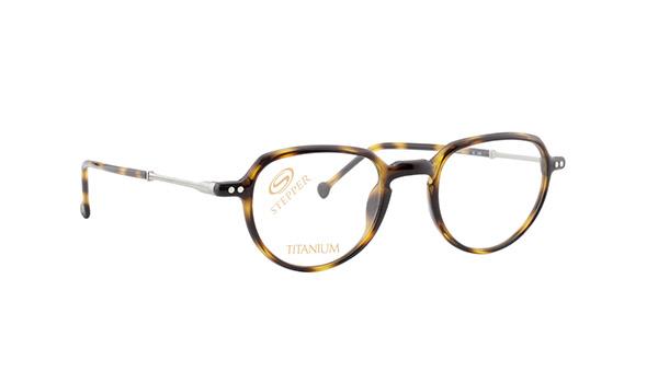 钛金属眼镜架