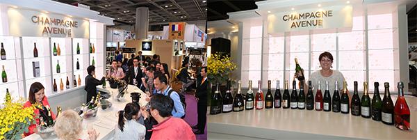 法国香槟酿造者协会