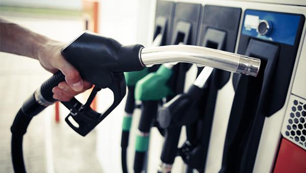 燃油、运输及处理等营运成本