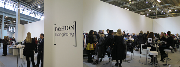 """Fashion Hong Kong"""