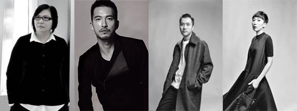 香港时装设计师