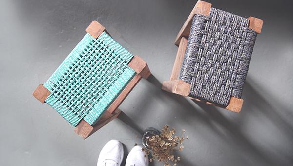 小椅子模型
