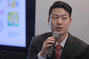 Brandon Yoo