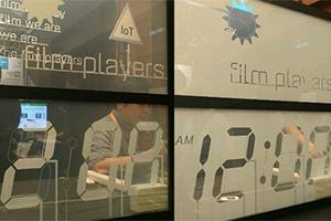 Film Players