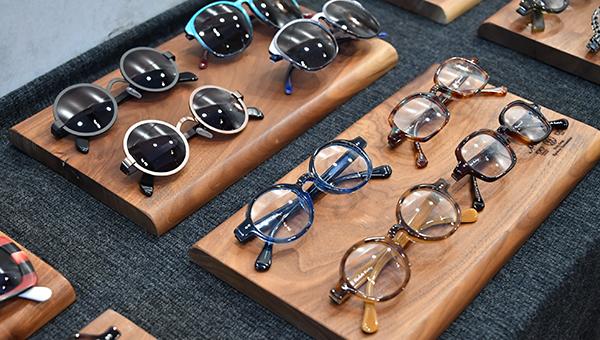 Absolute Vintage Eyewear