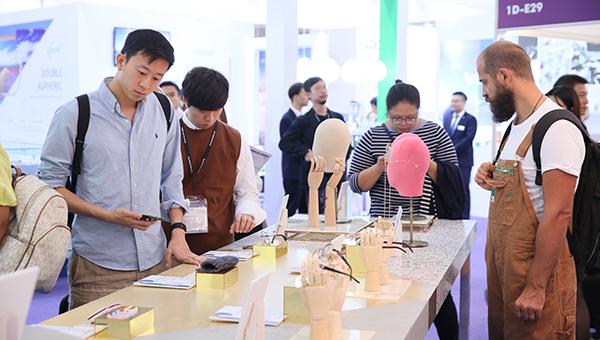 第21届香港眼镜设计比赛得奖及入围作品