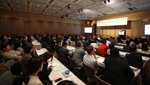 香港玩具业会议2020