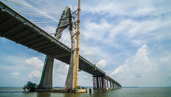 淡布隆大桥