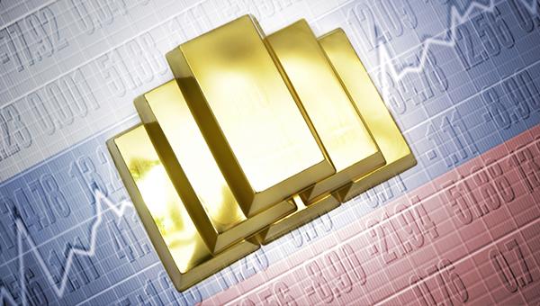 黄金涨价潮将至