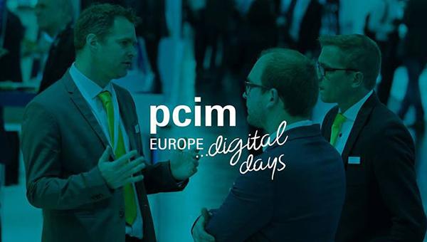 欧洲电力电子展览会