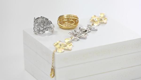 Ejj Jewellery