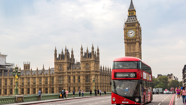 英国疫下应对脱欧挑战
