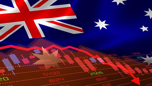 澳大利亚去年第三季经济表现较预期理想
