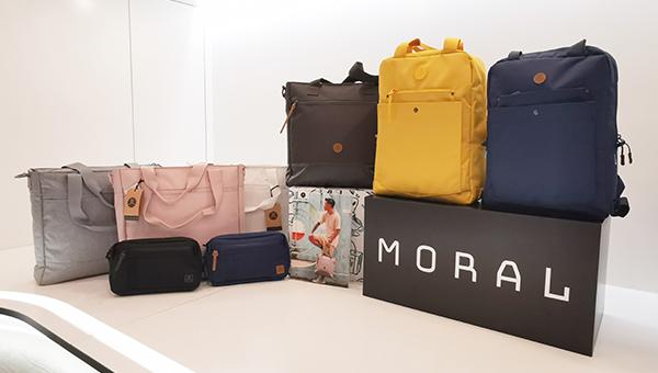 Moral Bags