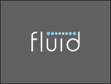 Fluid, Hong Kong's home-grown, award-winning creative agency